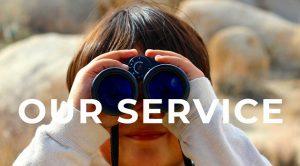 グローバルにエコナセイカツのため、ブログ、アフリエイトサイトのM&Aできます。買いたい人が多いんです「UREBA」