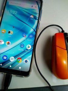 グローバルにエコナセイカツのために、1円端末あと少しで終わり、OCNモバイルONEのZenFone Max(M2)がいい